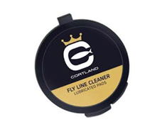 Fly line Cleaner & Lubricant