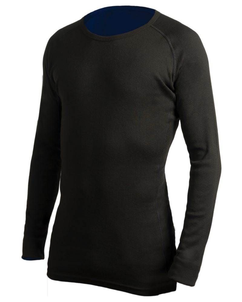 360 Degree Polypro Active Thermals