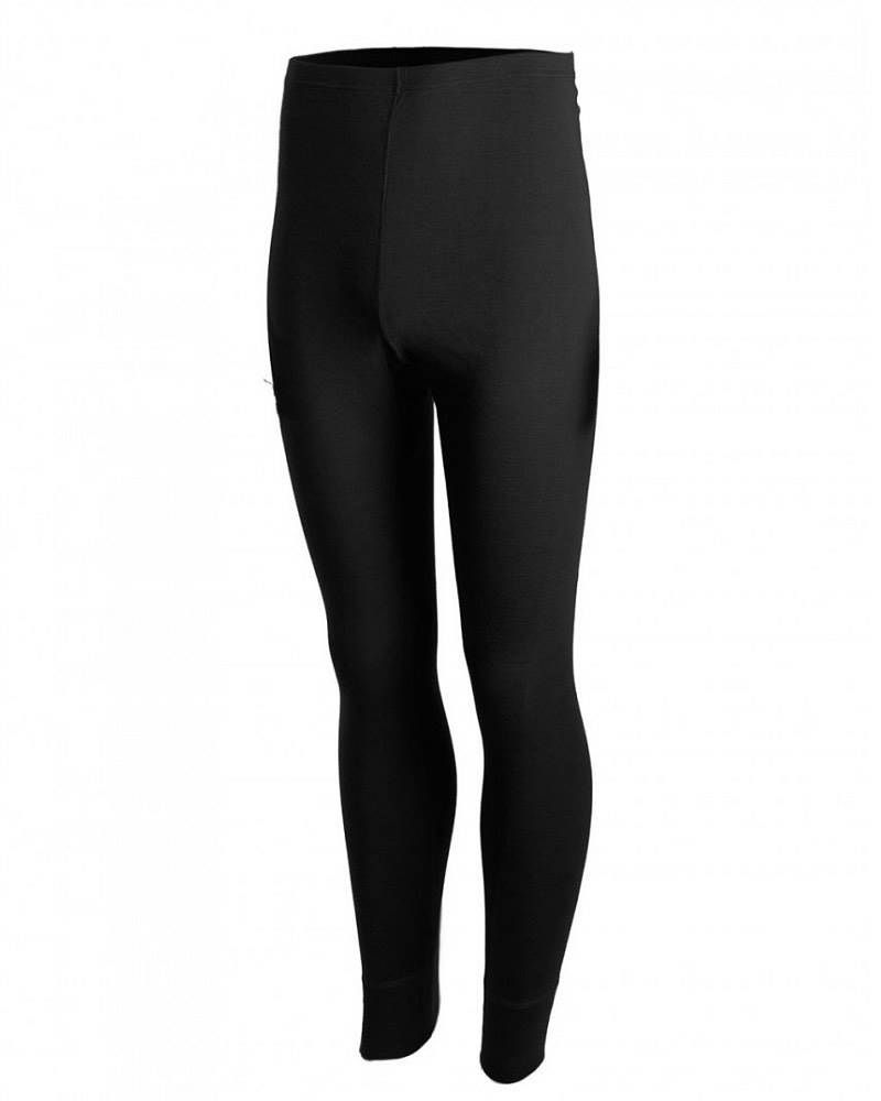 360 deg Polypro Active Thermals - Pants