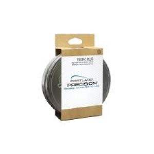 Tropical fly line