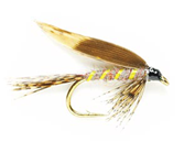 Top quality fishing Flies